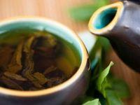 Супер превенција: Еве зошто е добро да пиете кафе и зелен чај