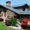 Комплетна куќа за 1.000 евра – од темел до покрив