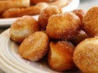 Најбрзите и највкусни крофни