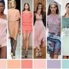 Бидете во чекор со модните трендови