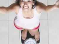 Дводневна ригорозна диета е поефикасна од седумдневно броење калории