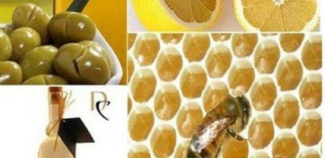 Лек за чистење на камења од жолчката