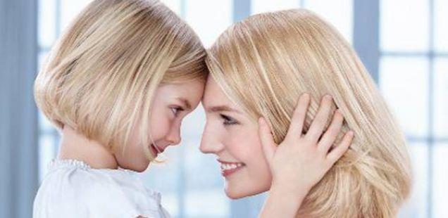 Совети за самохрани родители