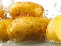 За што е полезен компирот?