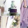 Летна инспирација – Тематска свадба обоена во лаванда