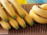 Утринска диета со банани