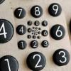Што открива вашиот генерациски број?