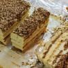 Рецепт за торта со бисквити