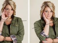 Шест мали тајни кои ќе ви помогнат да изгледате совршено на фотографии