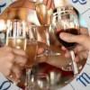 Хороскопот открива: Какви сте кога алкохолот ќе ви завладее со умот и срцето?