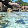 Остров од кој застанува здивот – Song Sea