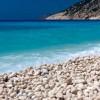 Миртос- најживописната плажа во Грција