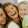 Тајната на среќните семејства