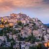 Преубави градови во Европа кои туристите ги заобиколуваа