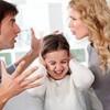 Имајте трпение со вашето дете!