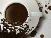 Како да ги отстраните дамките од кафе?