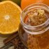 Домашен, едноставен лек за долг живот: Три состојки кои ќе ви обезбедат здравје, убавина и виталност
