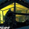 Ја пронашла оваа куќа од 20 квадрати во шума, а кога влегла внатре…