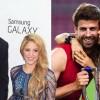 Дали Шакира и Жерар Пике навистина се разделуваат?