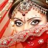 Светски трендови: Интересни свадбени обичаи во индиската култура