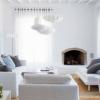 Прекрасна модерна куќа во Грција