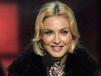 Мадона се фотографираше гола, па ги сподели фотографиите на Инстаграм!