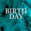 Во зависност од датумот на раѓање проверете во каков месец сте родени