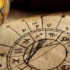 Сурово реален хороскоп кој ќе ве замисли