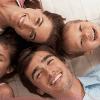Овие лекции ќе ги научите откако ќе станете родители