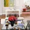 Инспиративни идеи за уредување на дневната соба