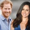Еве зошто децата на Хари и Меган не можат да бидат принцови и принцези