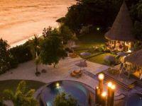 Ќе посакате да останете тука засекогаш: Луксузниот Maia ресорт