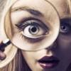 Интересен тест ги открива сите ваши недостатоци
