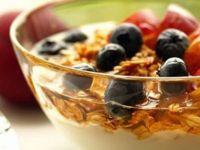 Нутри диета: Како да ослабнете до 10 kg за 13 дена