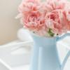 Како цвеќињата да останат поголго време свежи