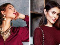 Овие модни трендови го расипуваат вашиот изглед!