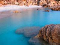 Корзика – спој на дивата убавина и медитеранскиот шарм