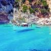 Сардинија… единствена заводливост