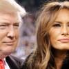 Скандалот кој ја потресе Америка: Меланија Трамп се исели од Белата куќа!?