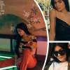 Мистериозната Кајли Џенер си поигрува со фановите: Фотографии на кои вешто го крие стомачето