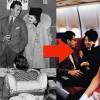 Како униформите на стјуардесите се менувале во текот на годините