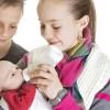 Постои ли совршена разлика во годините измеѓу децата?