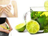 Зошто ни треба зелениот чај за забрзано слабеење