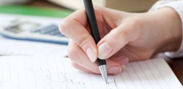Што вашиот ракопис зборува за вас? (Видео)