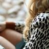 Инспирација на денот: Леопард палто
