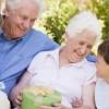 Мудрости на кои не научија нашите баби и дедовци