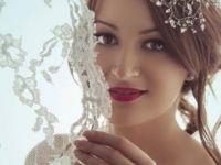 Принцот и бракот повеќе не се дел од соништата на современите девојки