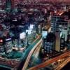 Посетете го Токио