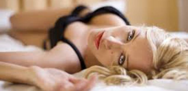 Идеалниот секс трае 10 минути