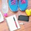 Како полесно се губат килограми, со вежбање или со диети?!